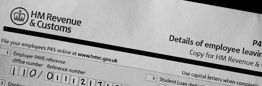 Employment Law Unfair Dismissal