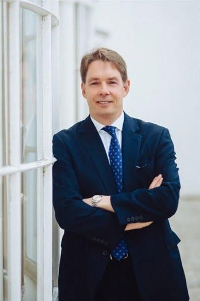 Neill Thomas ThomasMansfield Employment Law