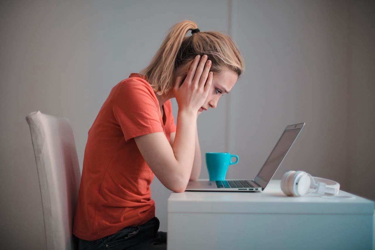 Complex Sickness Incapacity Webinar