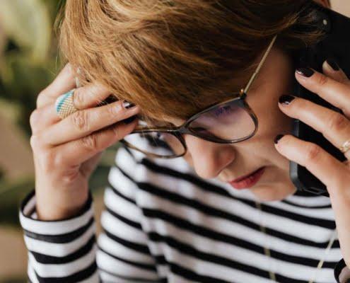 Unfair And Constructive Dismissal Webinar
